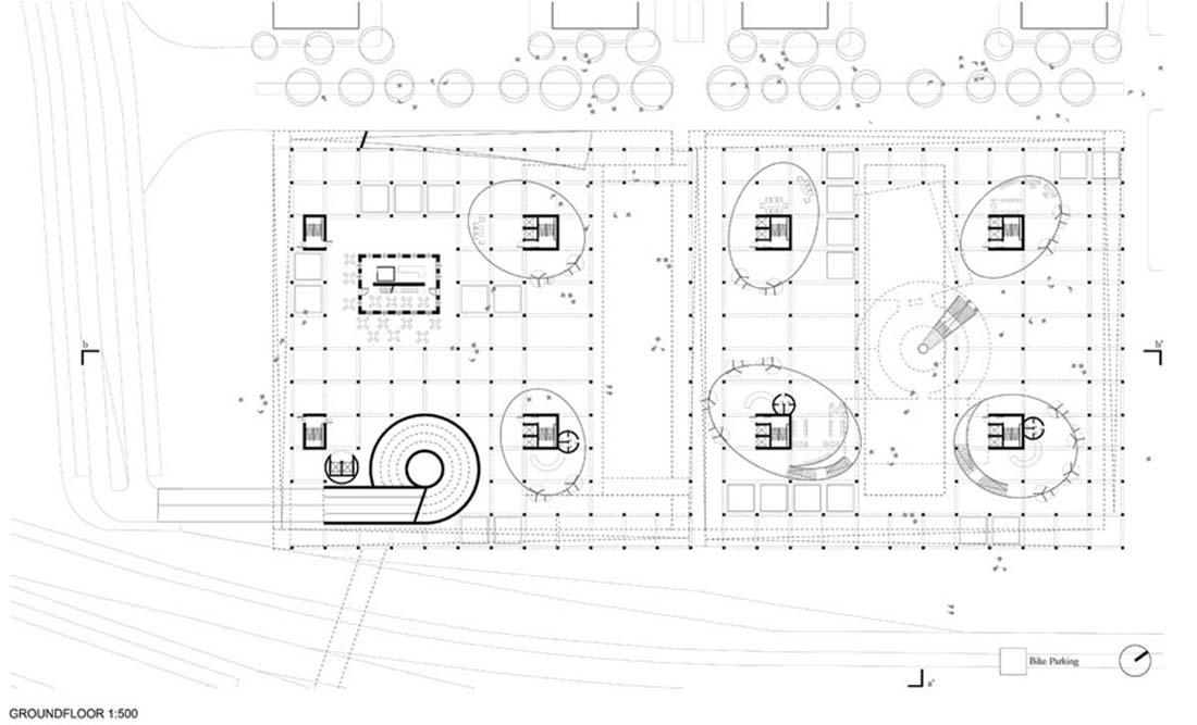 Degli-Esposti-Architetti_Aarhus-School-of-Architecture_03