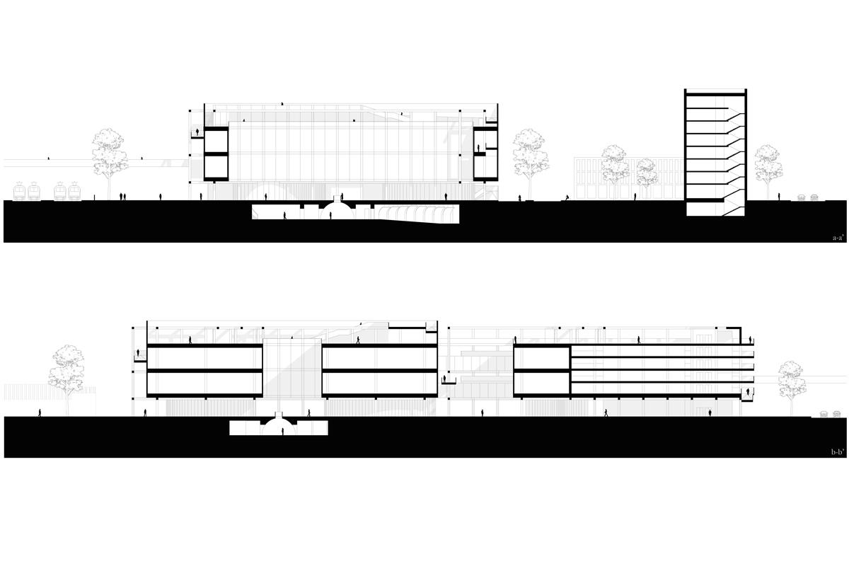 Degli-Esposti-Architetti_Aarhus-School-of-Architecture_04