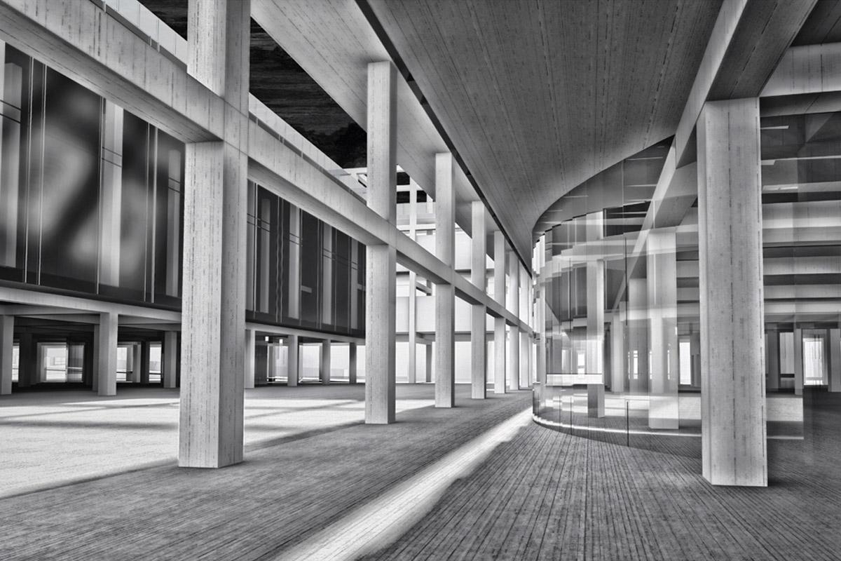 Degli-Esposti-Architetti_Aarhus-School-of-Architecture_05