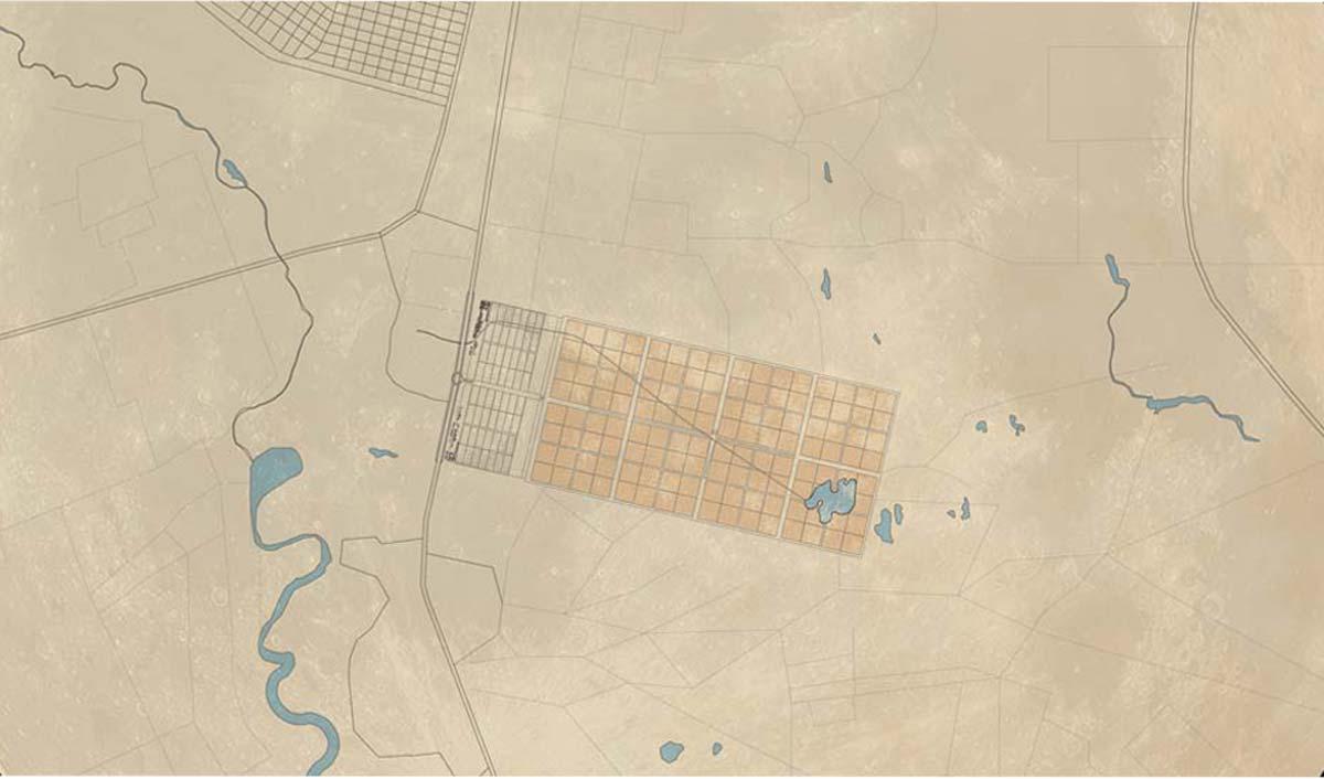 Degli-Esposti-Architetti_Astana-Pantheon_01