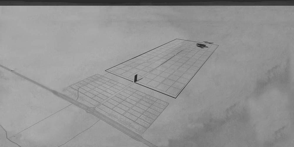 Degli-Esposti-Architetti_Astana-Pantheon_02---Copia