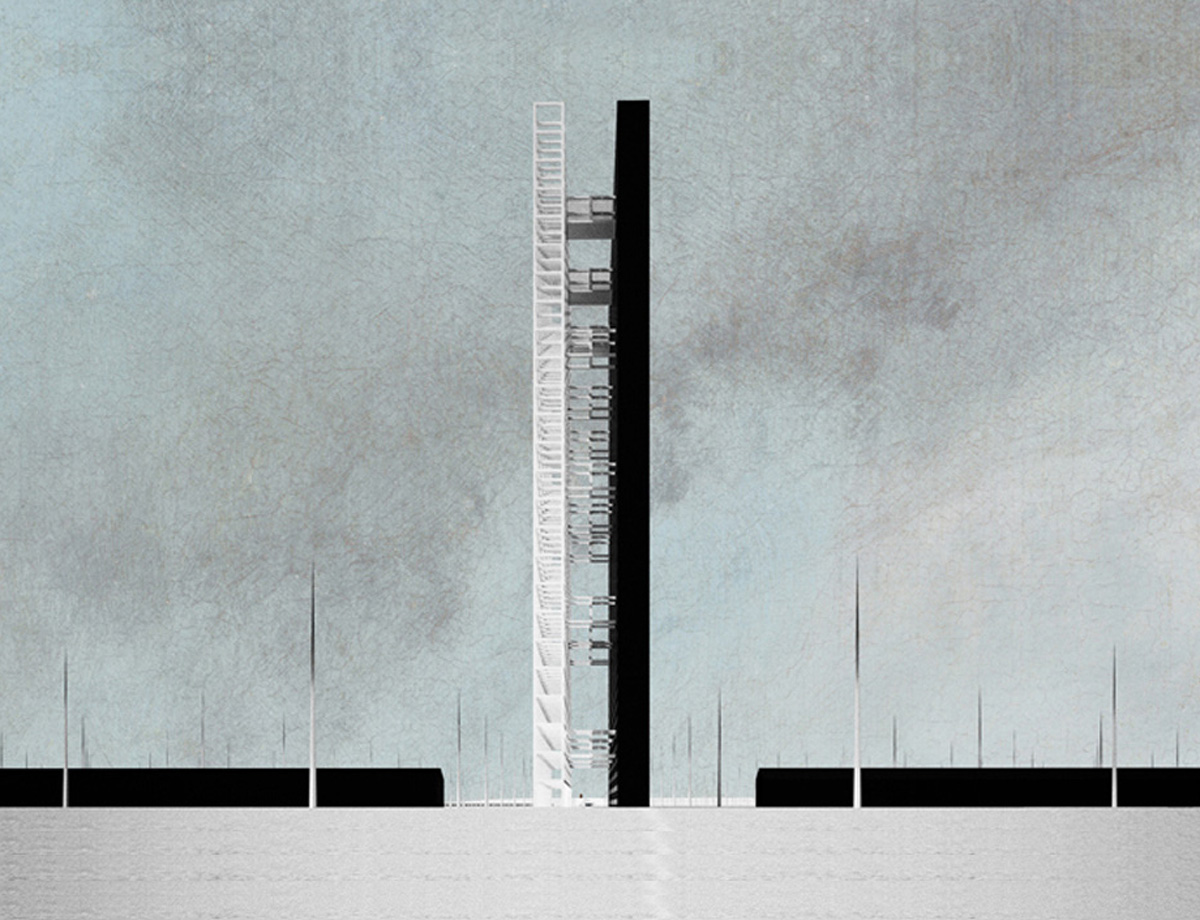 Degli-Esposti-Architetti_Astana-Pantheon_03