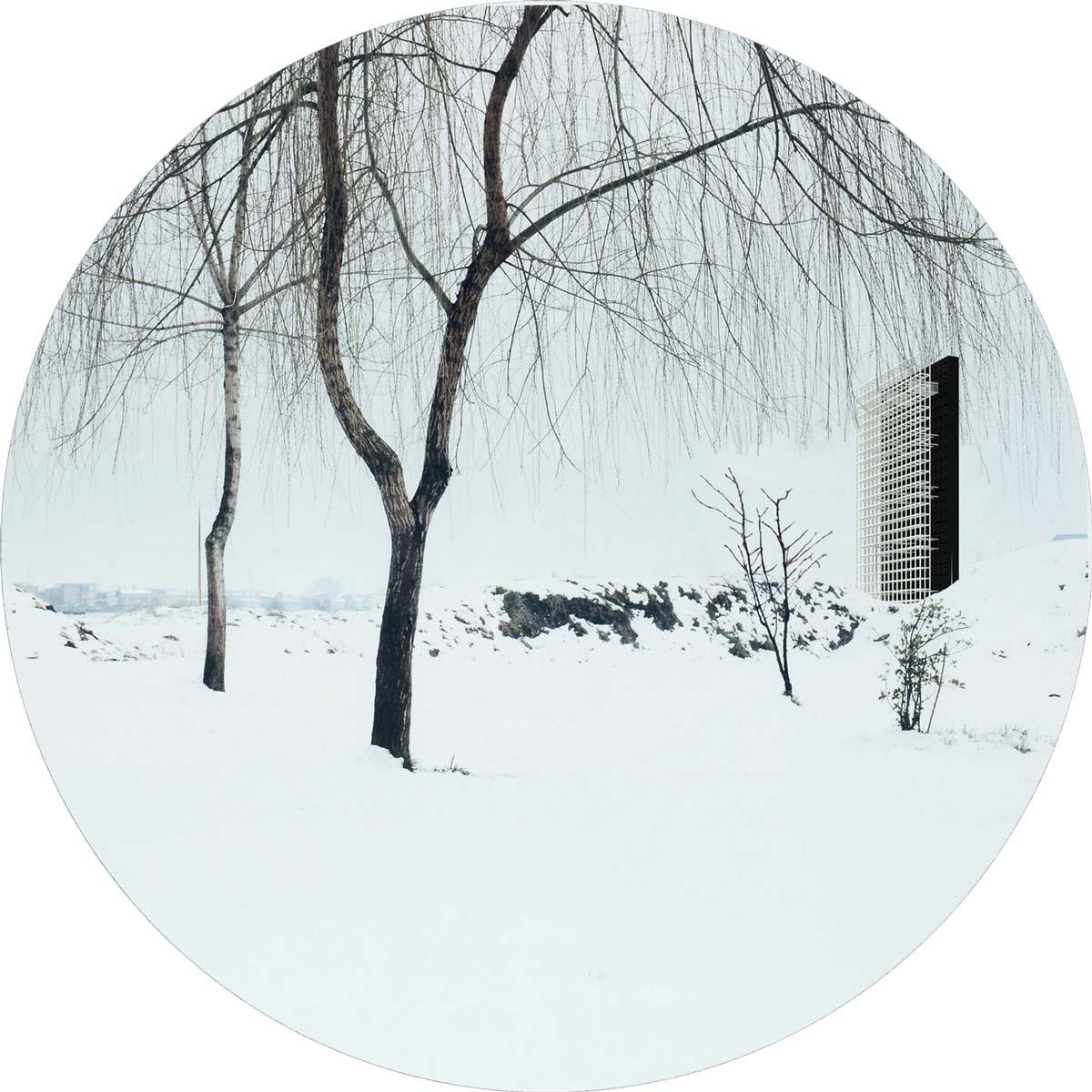 Degli-Esposti-Architetti_Astana-Pantheon_04