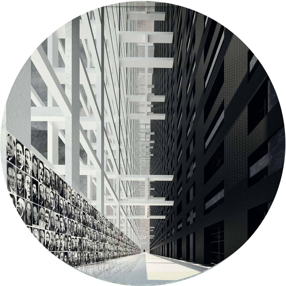 Degli-Esposti-Architetti_Astana-Pantheon_05
