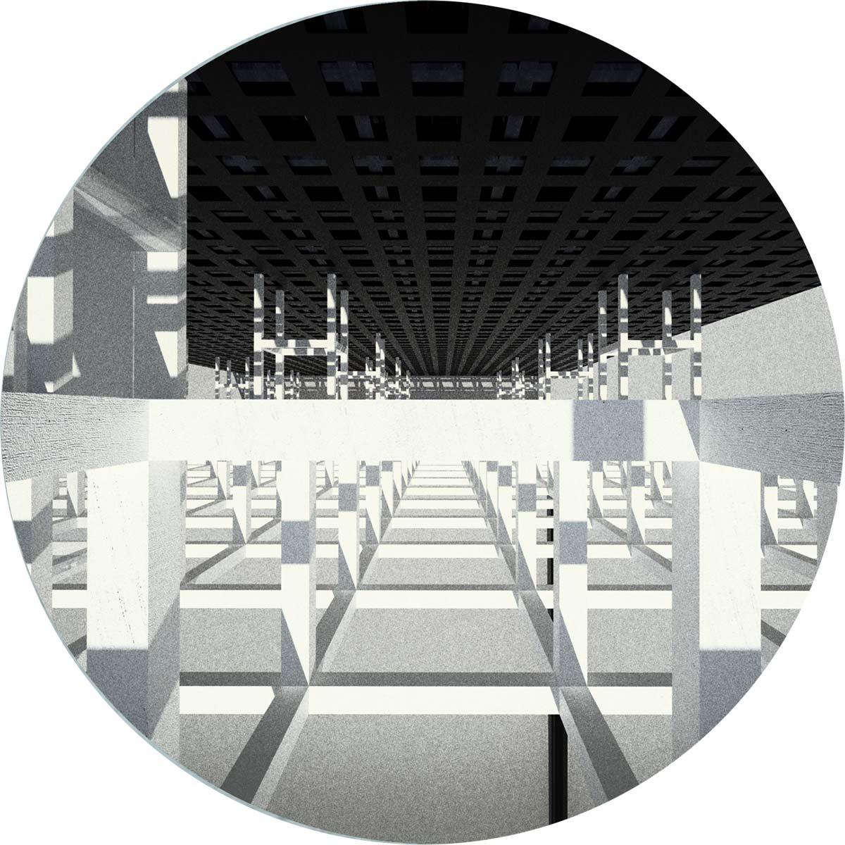 Degli-Esposti-Architetti_Astana-Pantheon_06