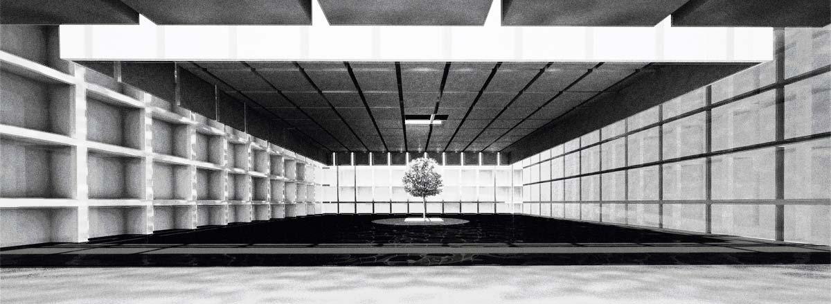 Degli-Esposti-Architetti_Astana-Pantheon_07