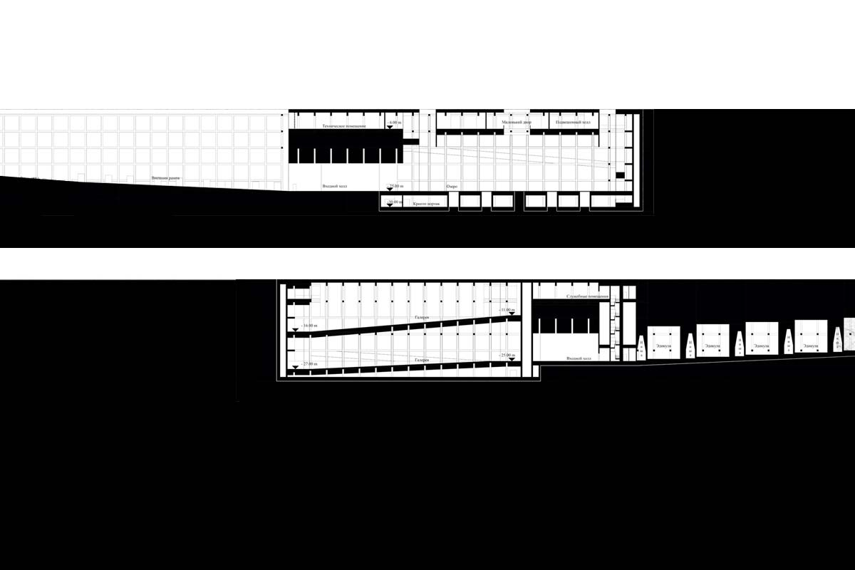 Degli-Esposti-Architetti_Astana-Pantheon_08