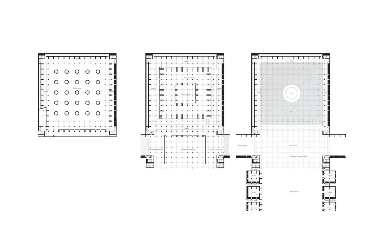 Degli-Esposti-Architetti_Astana-Pantheon_09