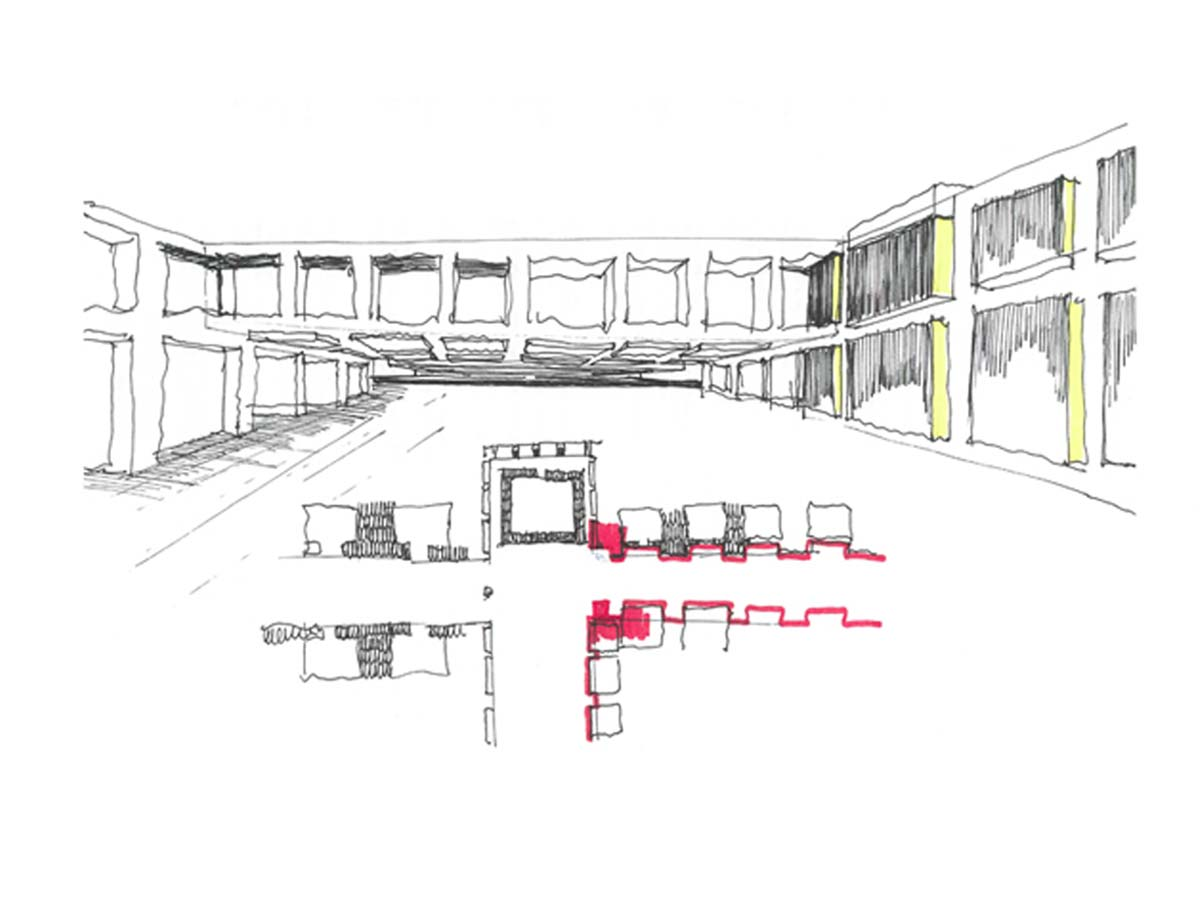 Degli-Esposti-Architetti_Astana-Pantheon_10