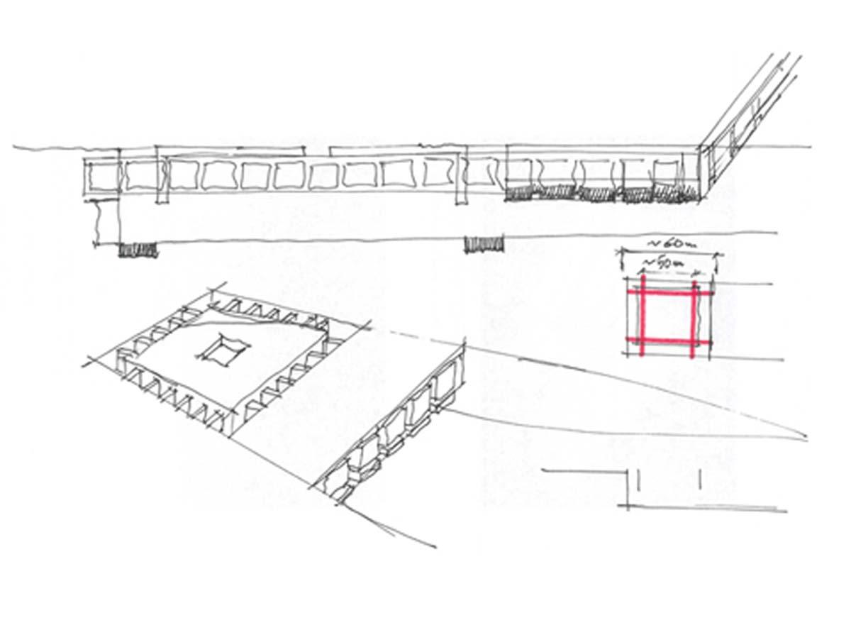 Degli-Esposti-Architetti_Astana-Pantheon_11
