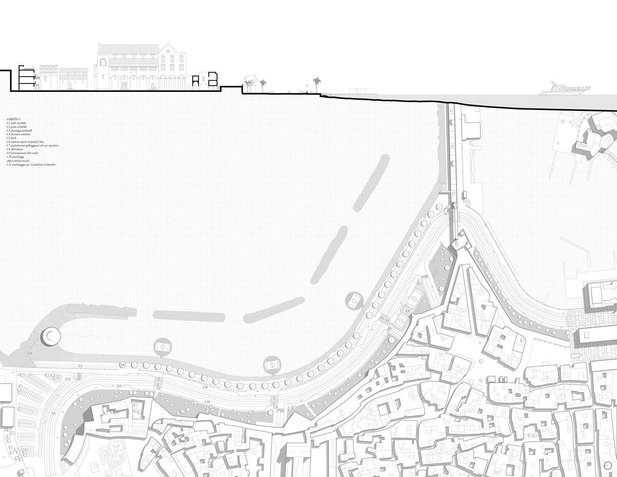 Degli-Esposti-Architetti_Bari-Vecchia-Waterfront_02