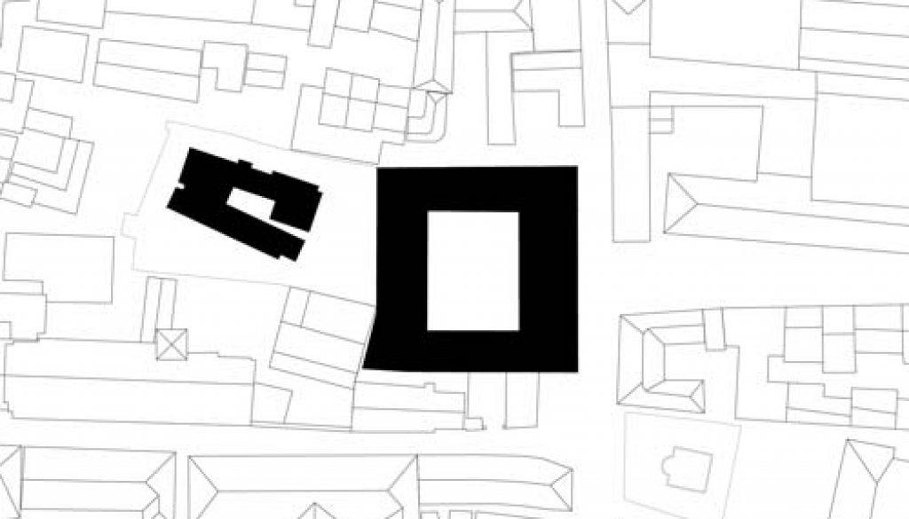 Degli-Esposti-Architetti_Brescia-Caserma-Gnutti_01a