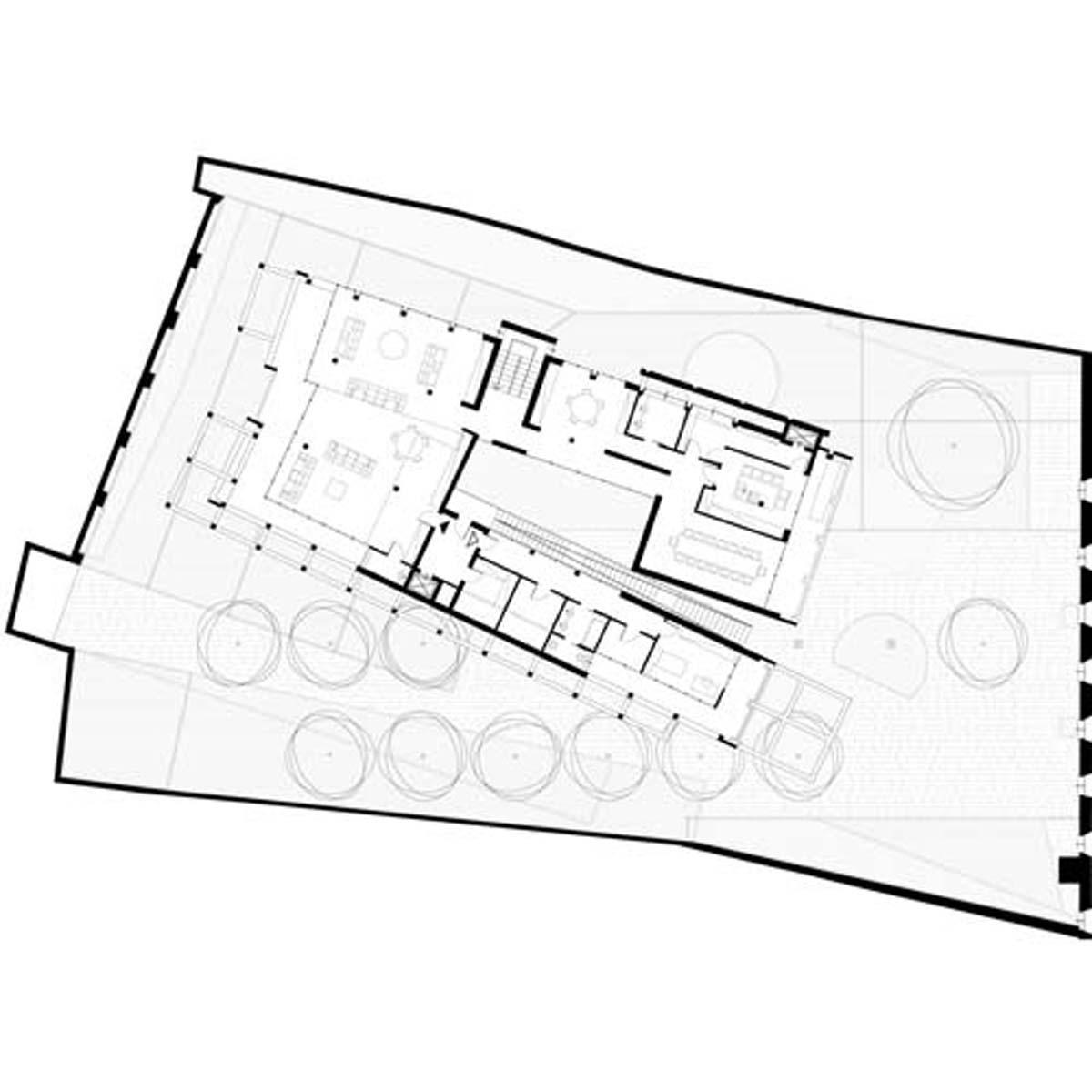 Degli-Esposti-Architetti_Brescia-Caserma-Gnutti_02_2