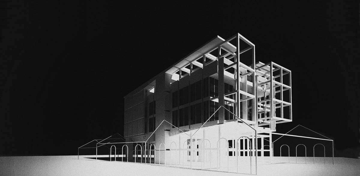 Degli-Esposti-Architetti_Brescia-Caserma-Gnutti_03