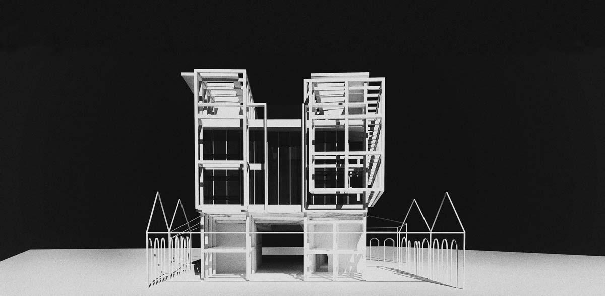 Degli-Esposti-Architetti_Brescia-Caserma-Gnutti_04