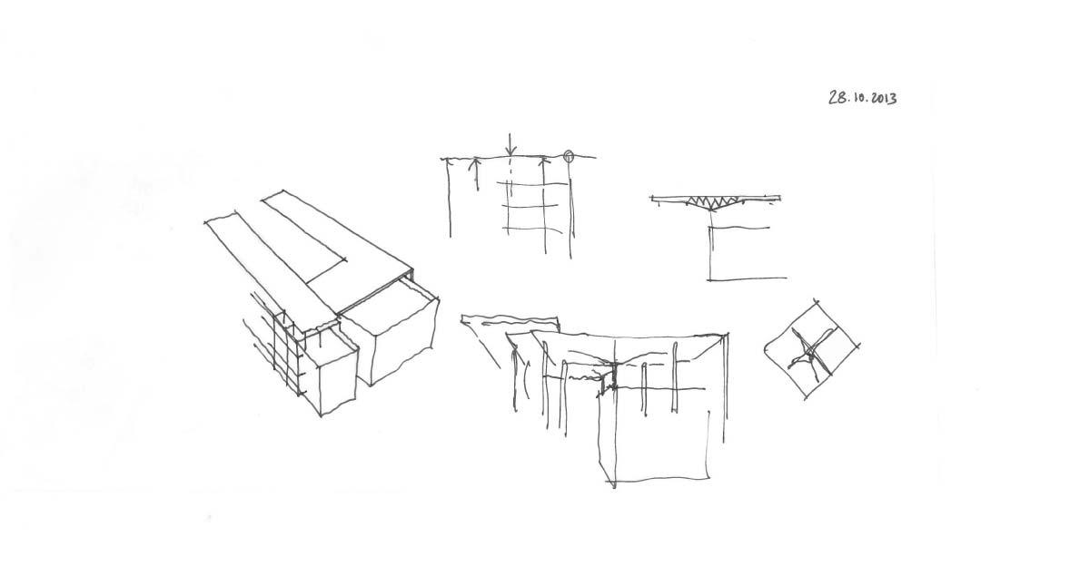 Degli-Esposti-Architetti_Brescia-Caserma-Gnutti_05