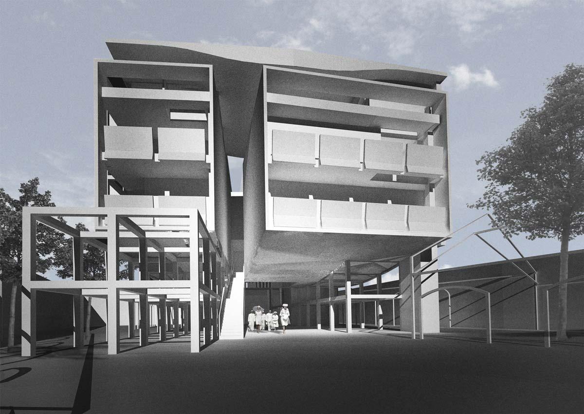 Degli-Esposti-Architetti_Brescia-Caserma-Gnutti_06