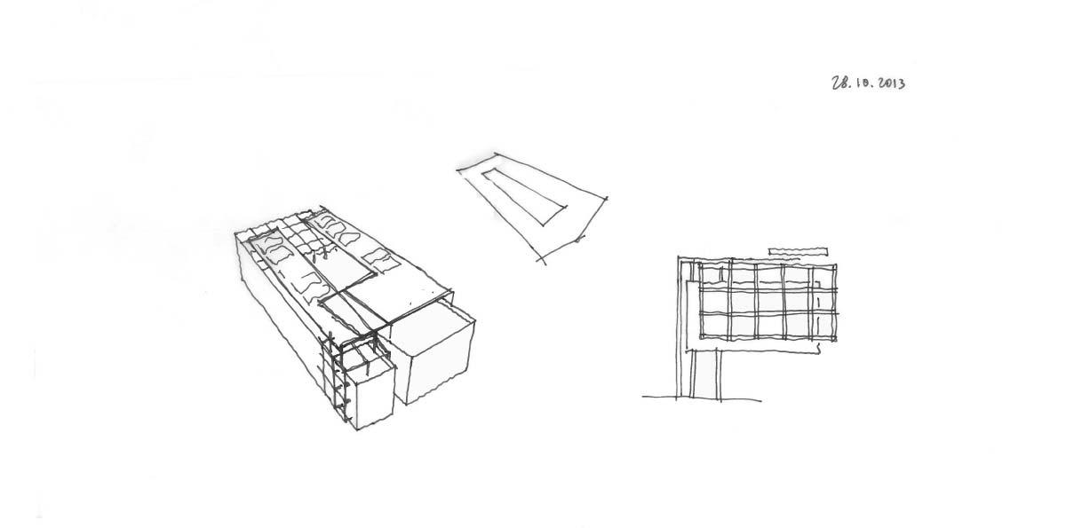 Degli-Esposti-Architetti_Brescia-Caserma-Gnutti_07