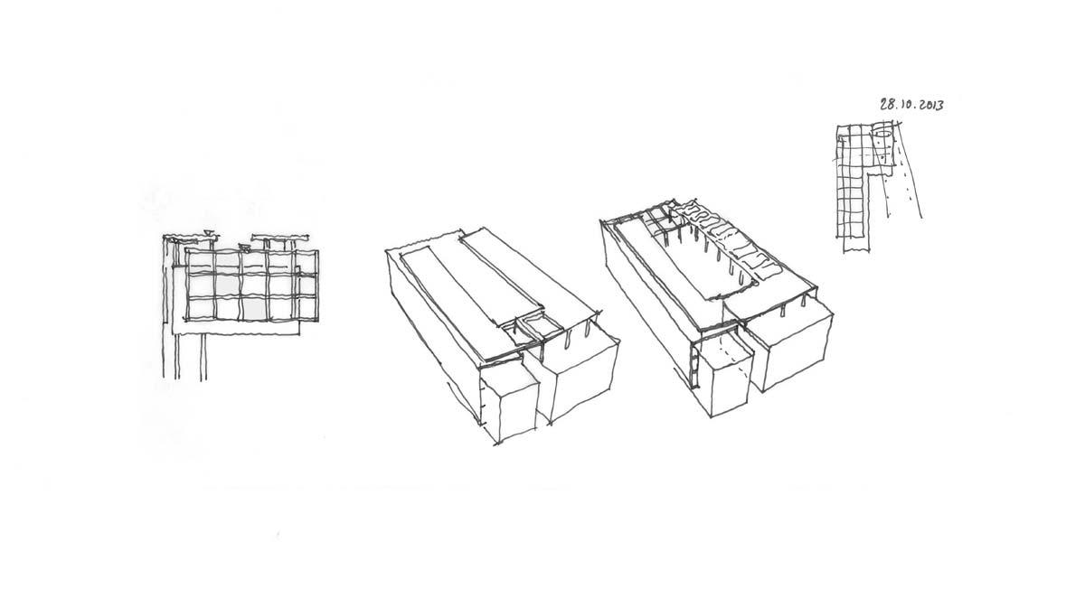 Degli-Esposti-Architetti_Brescia-Caserma-Gnutti_08