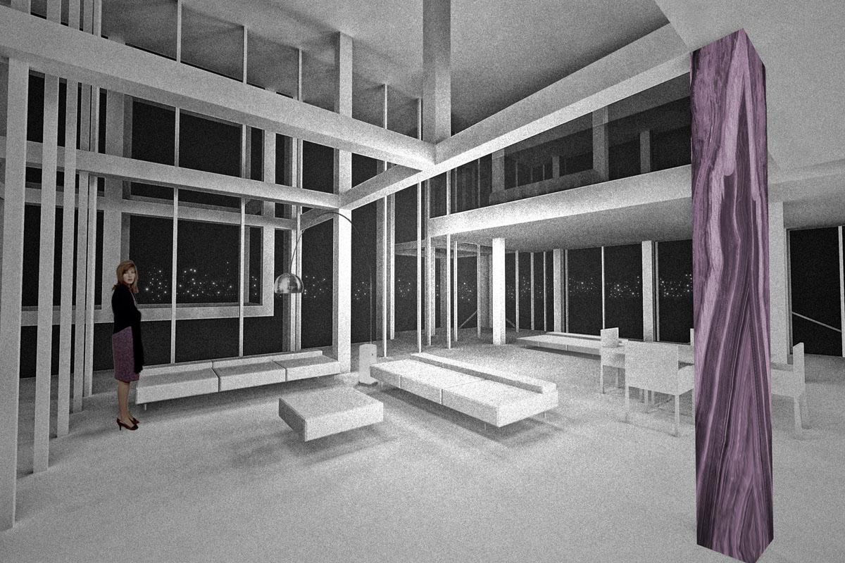 Degli-Esposti-Architetti_Brescia-Caserma-Gnutti_09