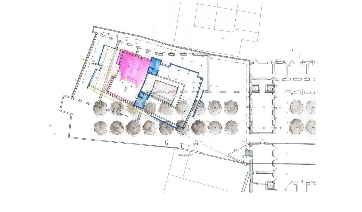 Degli-Esposti-Architetti_Brescia-Caserma-Gnutti_10