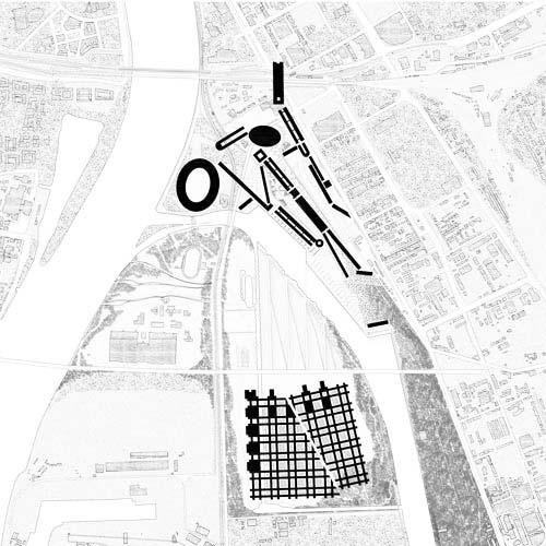 Degli-Esposti-Architetti_Budapest-South-Gate_01
