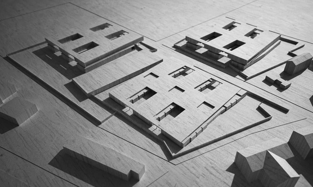 Degli-Esposti-Architetti_Caraglio-New-School-Complex_02