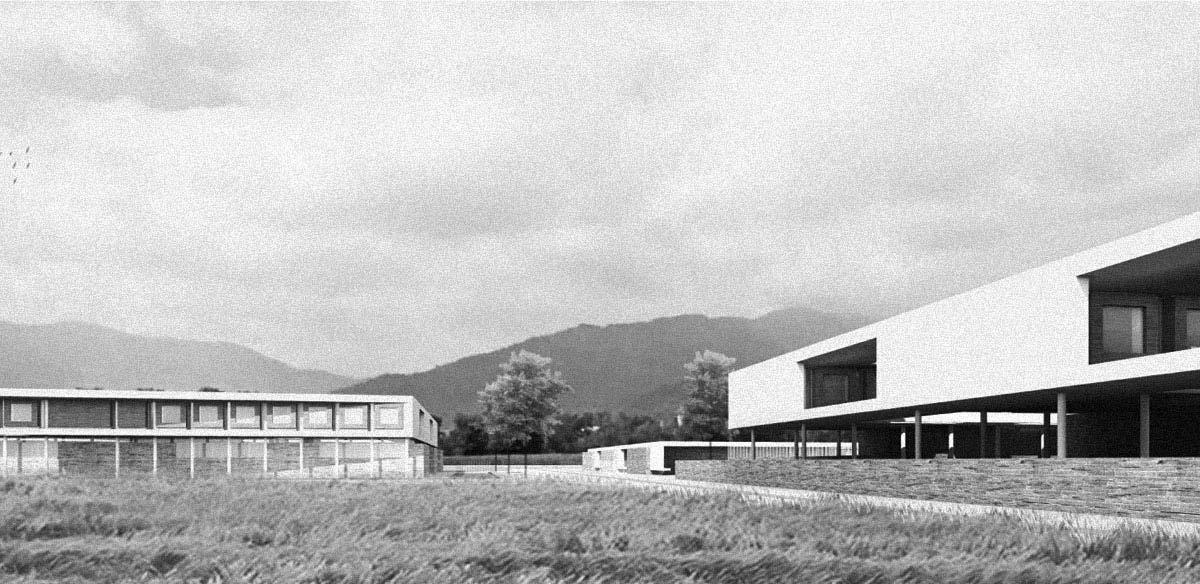 Degli-Esposti-Architetti_Caraglio-New-School-Complex_05
