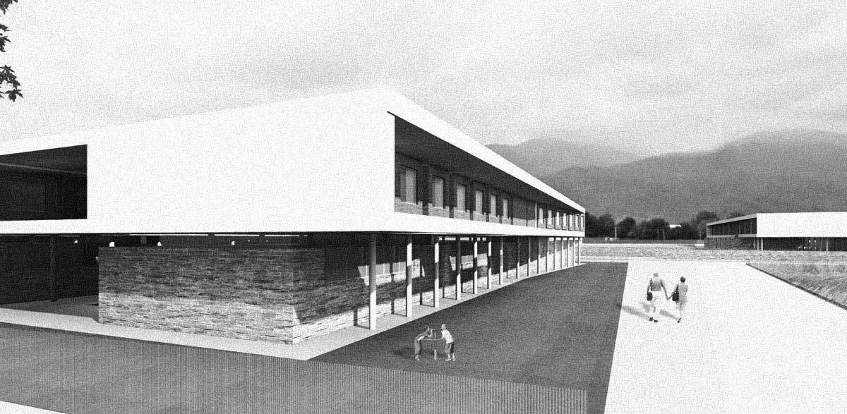 Degli-Esposti-Architetti_Caraglio-New-School-Complex_06