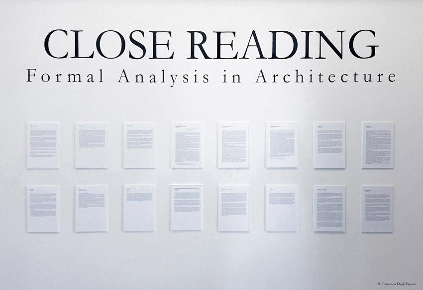 Degli-Esposti-Architetti_Close-Reading-Exhibition-Tulpenmanie_01
