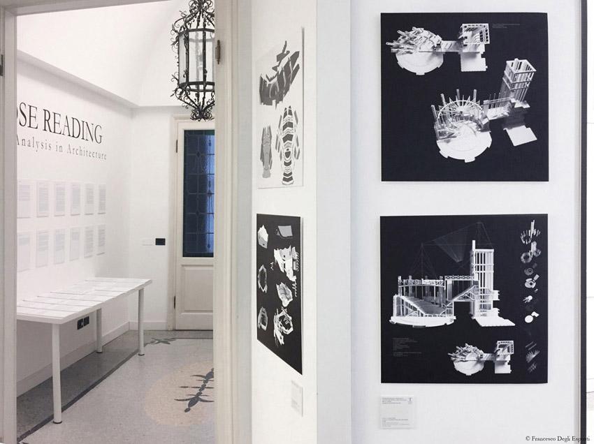 Degli-Esposti-Architetti_Close-Reading-Exhibition-Tulpenmanie_02