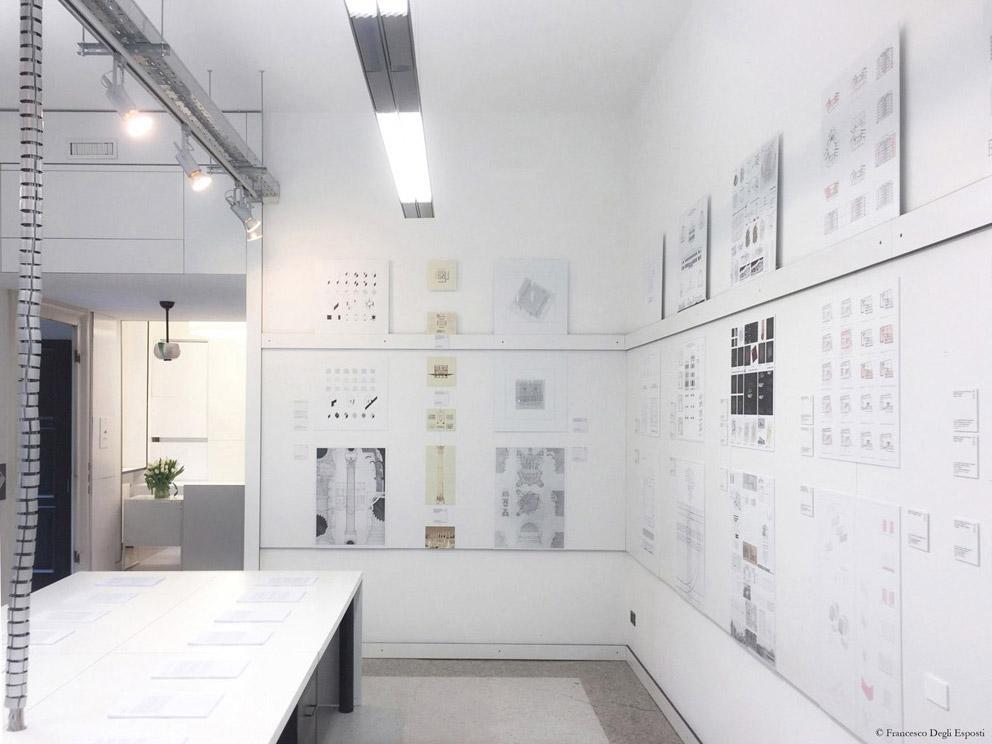 Degli-Esposti-Architetti_Close-Reading-Exhibition-Tulpenmanie_03