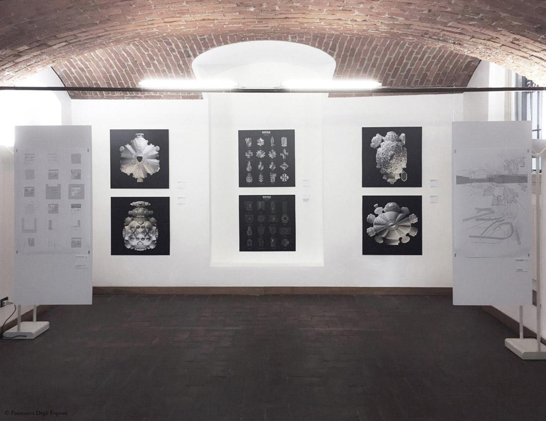 Degli-Esposti-Architetti_Close-Reading-Exhibition-Tulpenmanie_04