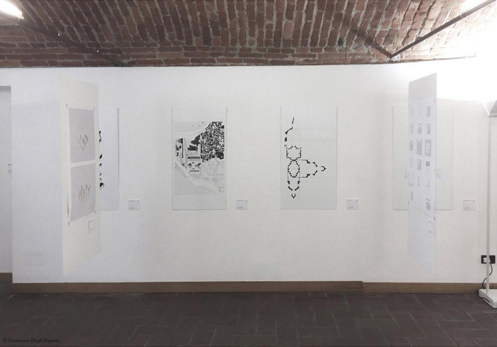 Degli-Esposti-Architetti_Close-Reading-Exhibition-Tulpenmanie_05