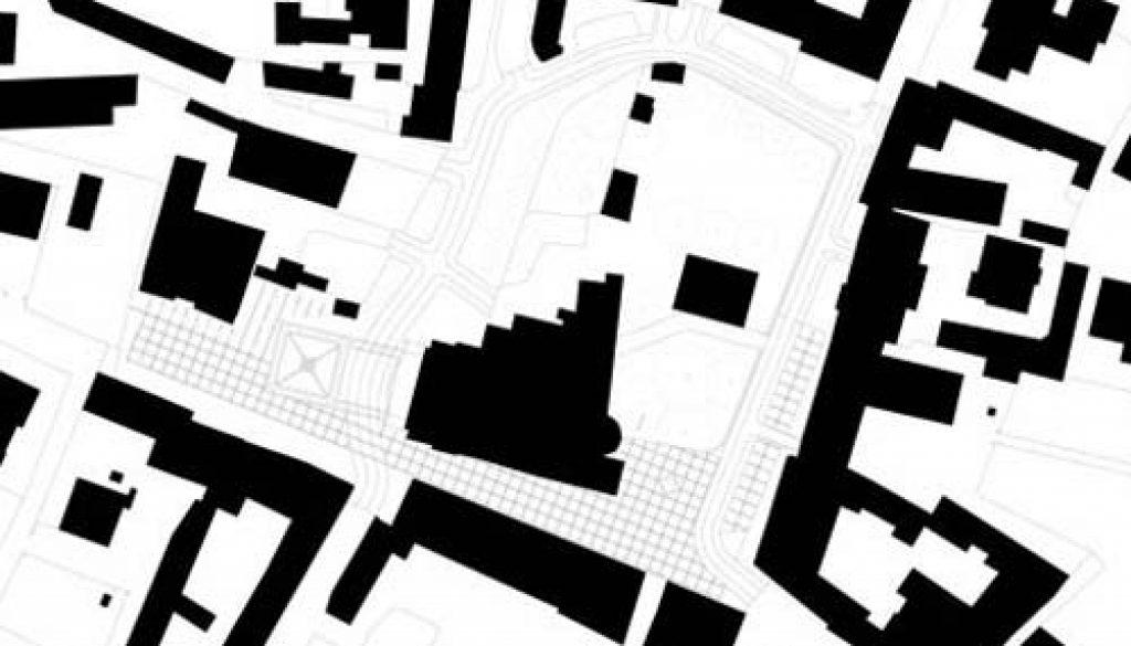 Degli-Esposti-Architetti_Colnago-Historical-Center-Public-Spaces_01a - Copia