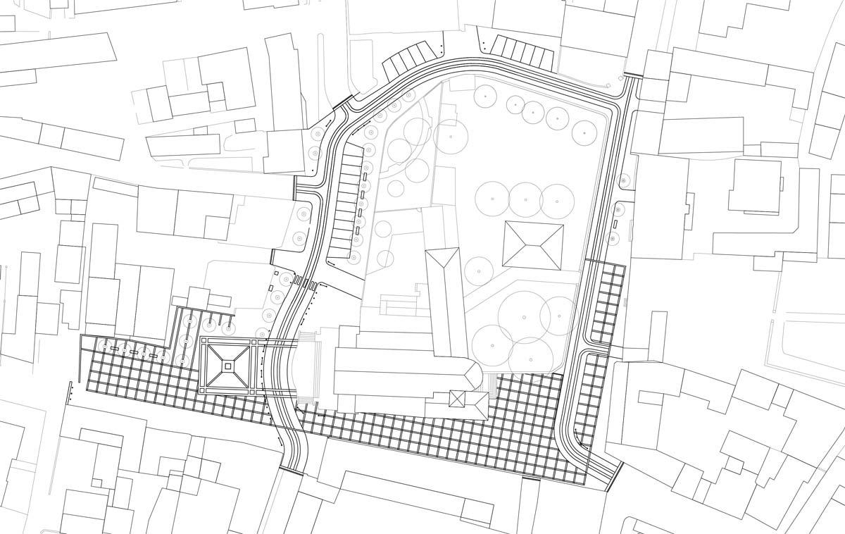 Degli-Esposti-Architetti_Colnago-Historical-Center-Public-Spaces_02