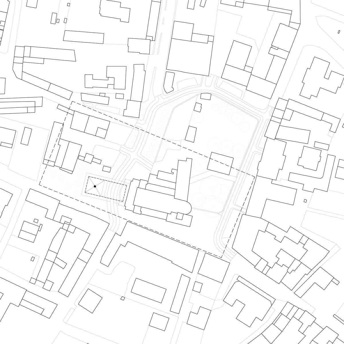 Degli-Esposti-Architetti_Colnago-Historical-Center-Public-Spaces_02b