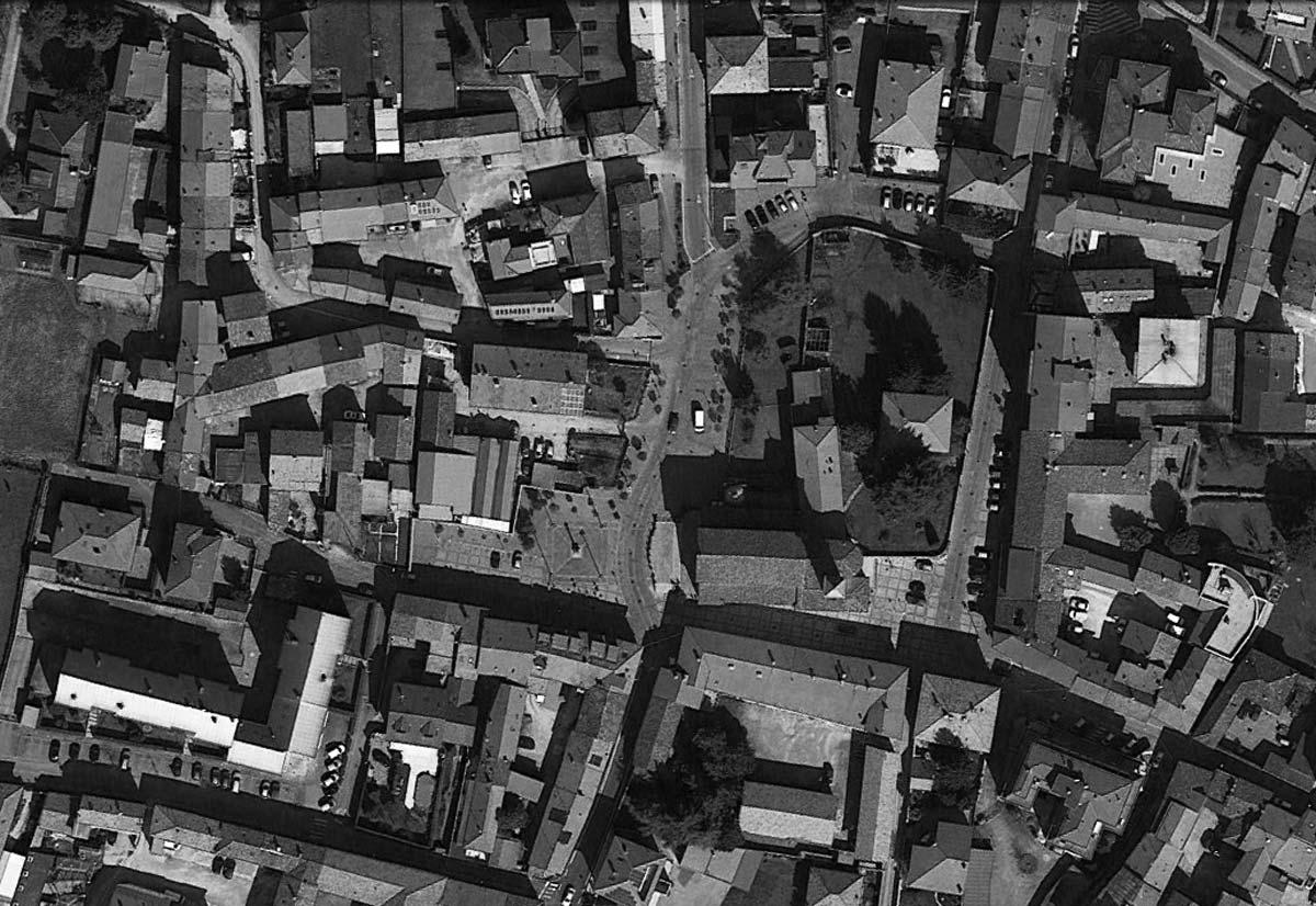 Degli-Esposti-Architetti_Colnago-Historical-Center-Public-Spaces_03