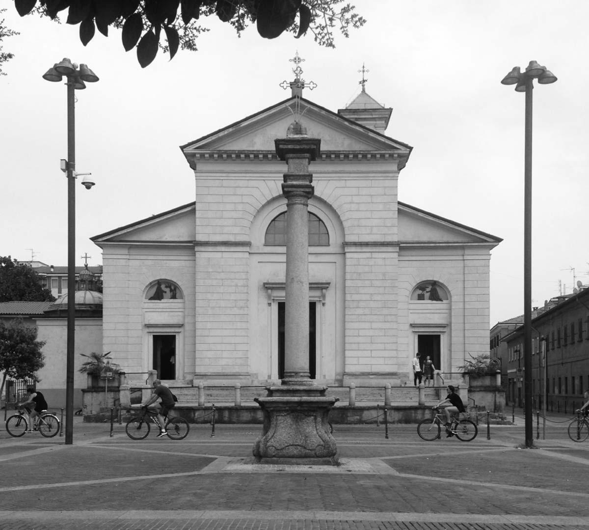 Degli-Esposti-Architetti_Colnago-Historical-Center-Public-Spaces_05