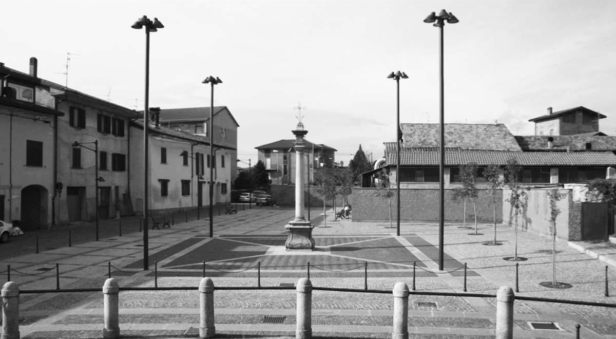 Degli-Esposti-Architetti_Colnago-Historical-Center-Public-Spaces_06