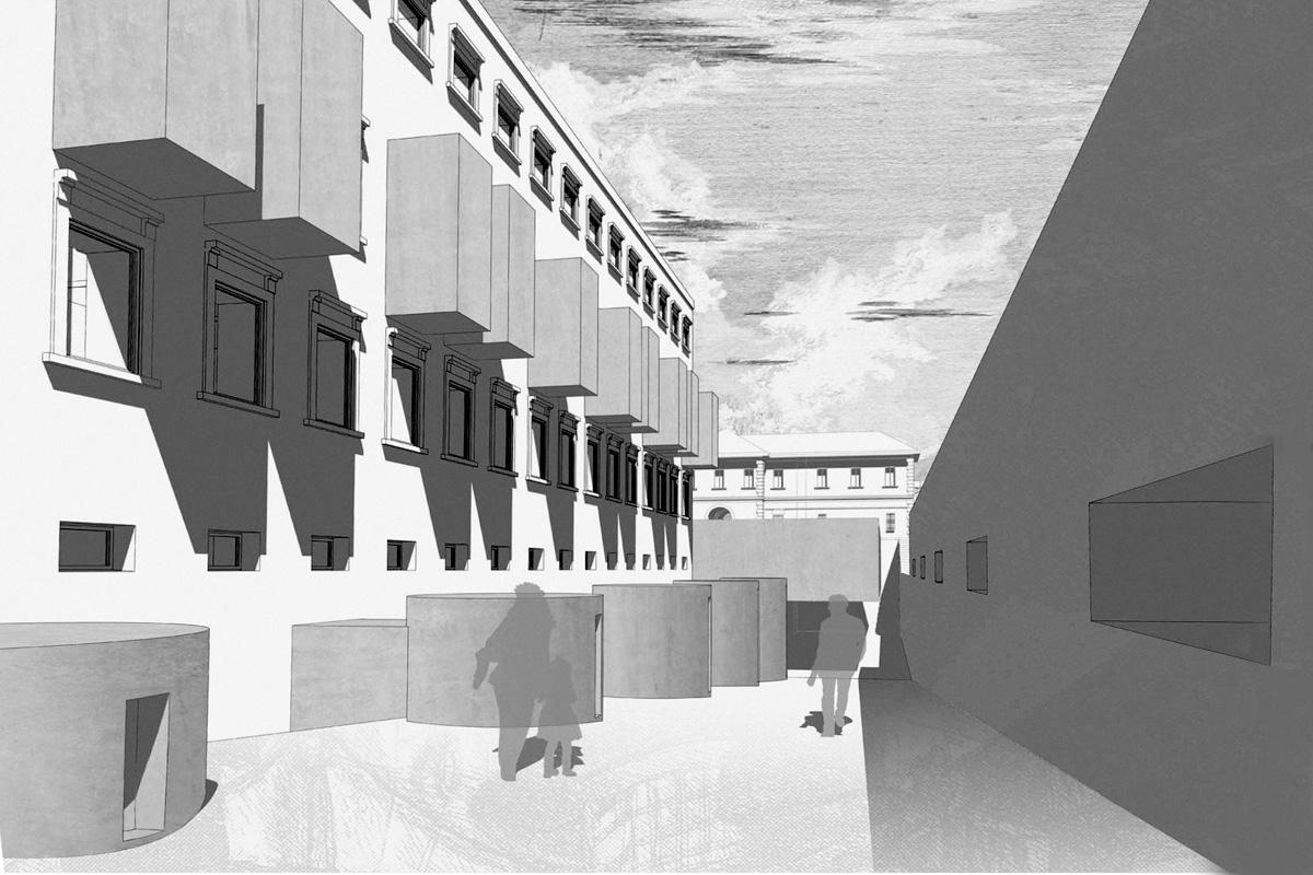 Degli-Esposti-Architetti_Ferrara-Museum-of-Italian-Hebraism-Shoah_06