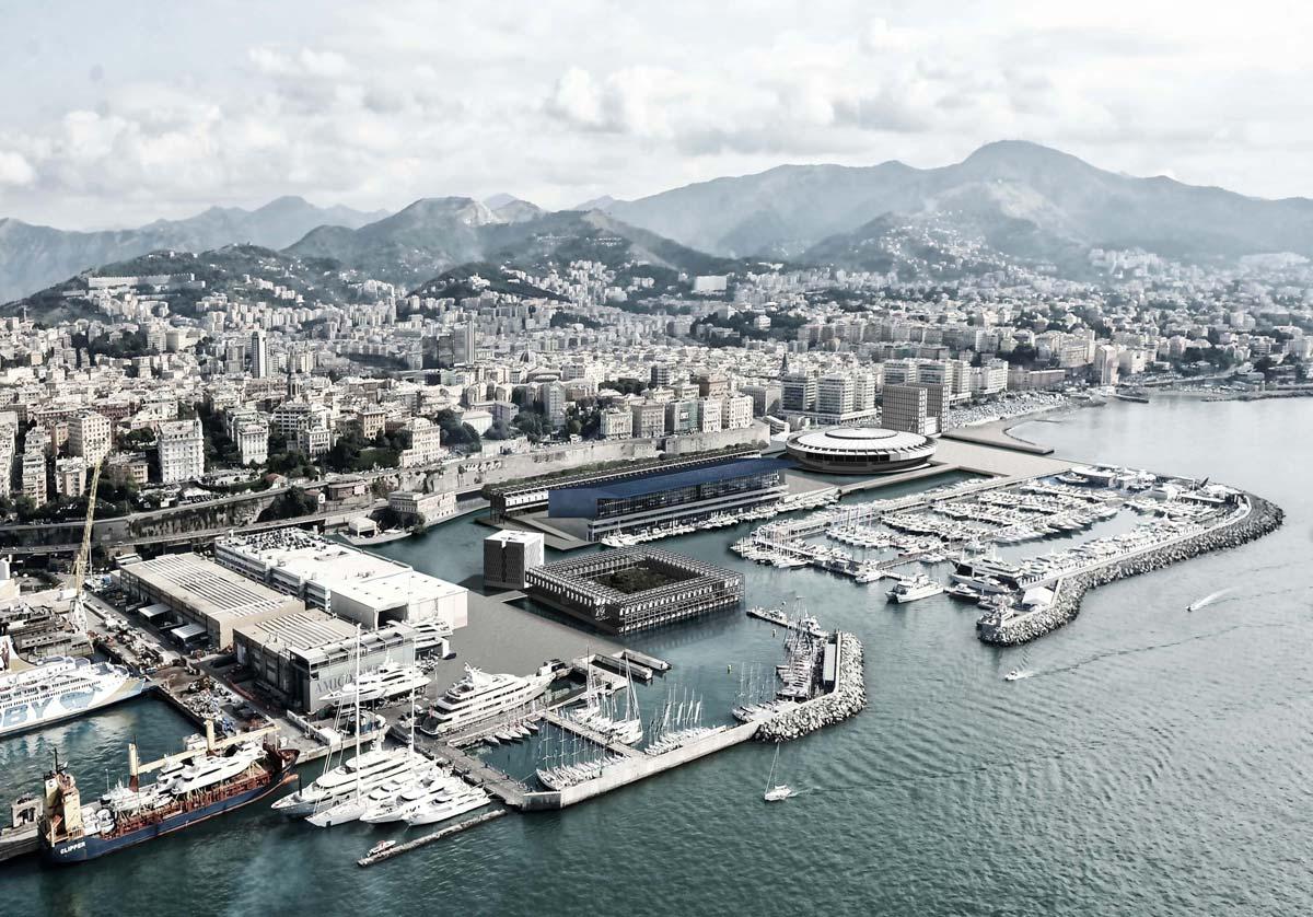 Degli-Esposti-Architetti_Genova-Redevelopment-Ex-fiera-Area_01