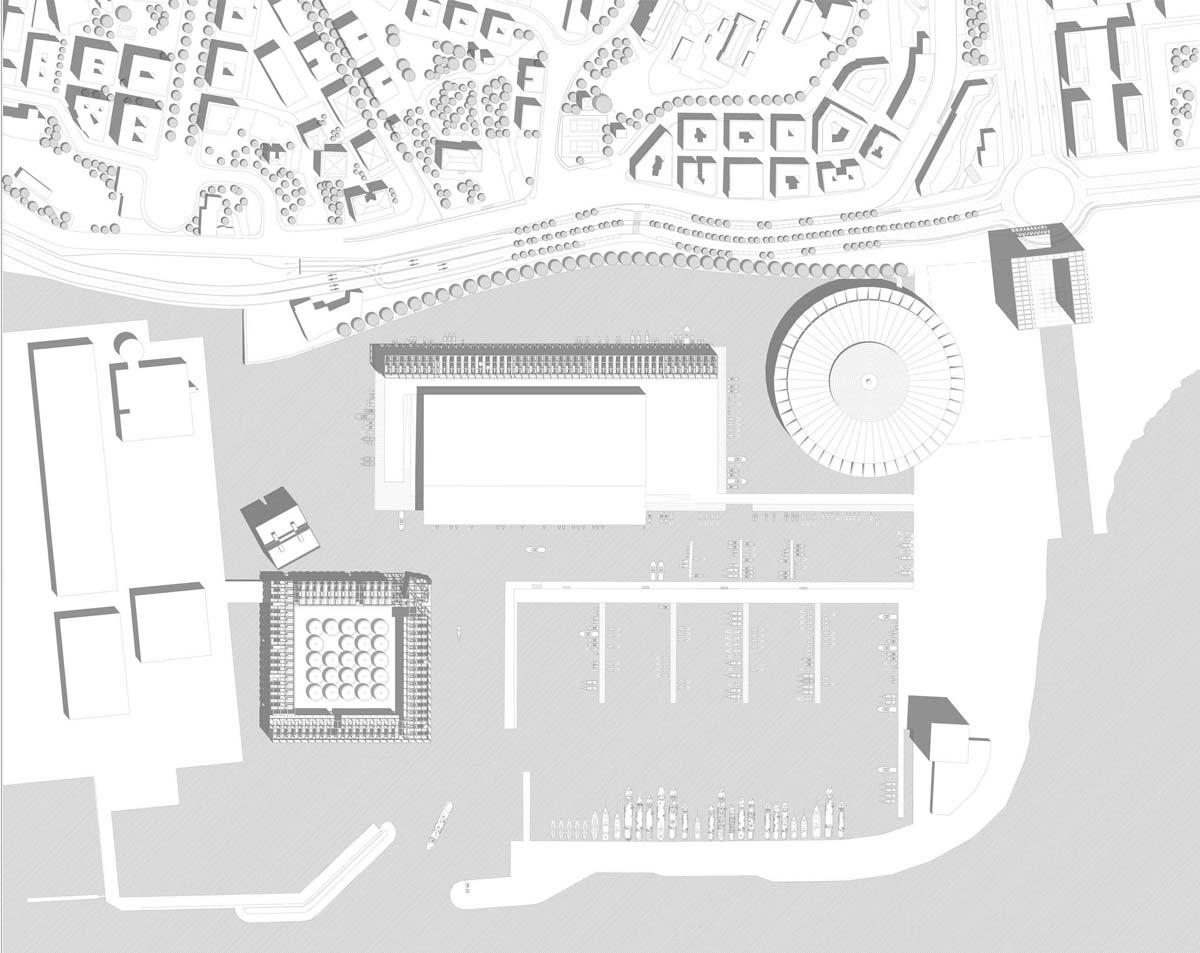Degli-Esposti-Architetti_Genova-Redevelopment-Ex-fiera-Area_02