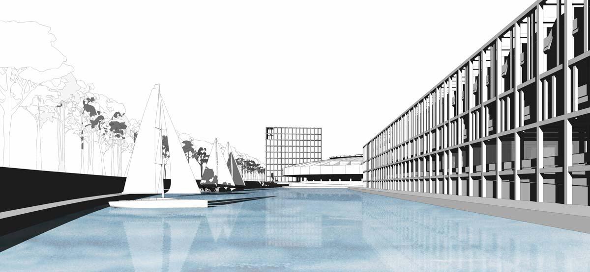Degli-Esposti-Architetti_Genova-Redevelopment-Ex-fiera-Area_05