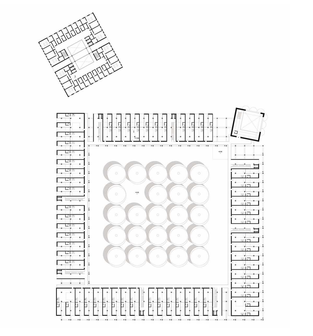 Degli-Esposti-Architetti_Genova-Redevelopment-Ex-fiera-Area_06