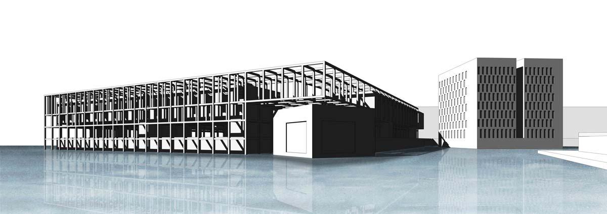 Degli-Esposti-Architetti_Genova-Redevelopment-Ex-fiera-Area_08