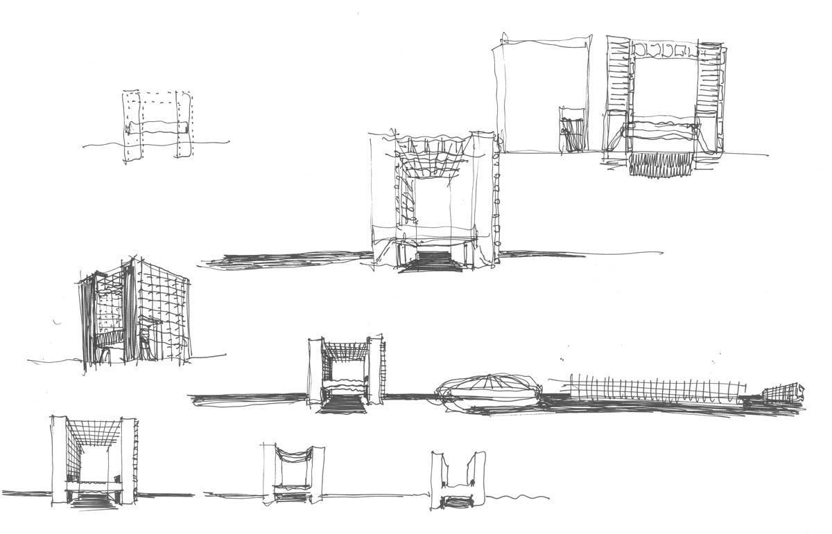 Degli-Esposti-Architetti_Genova-Redevelopment-Ex-fiera-Area_11
