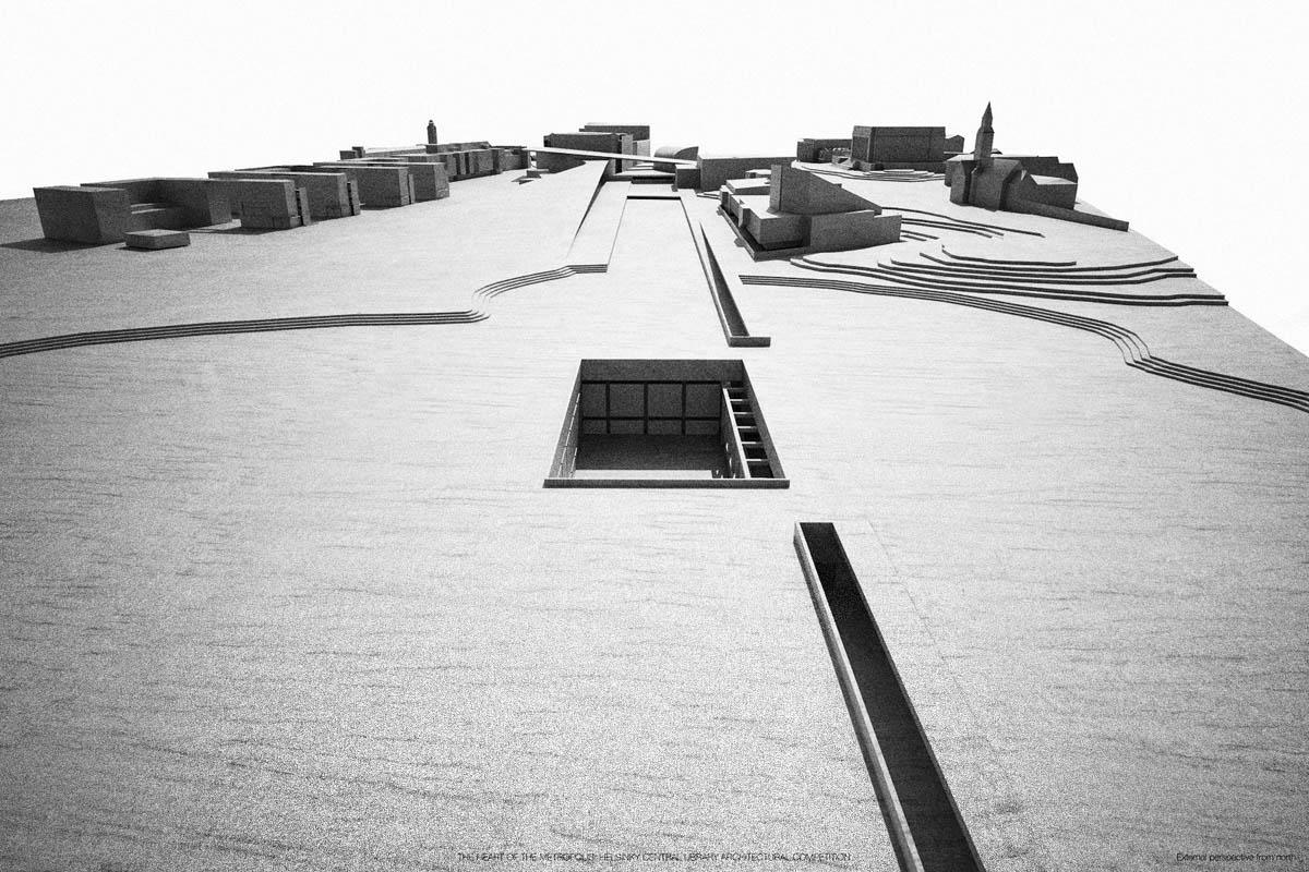 Degli-Esposti-Architetti_Helsinki-Central-Library_01