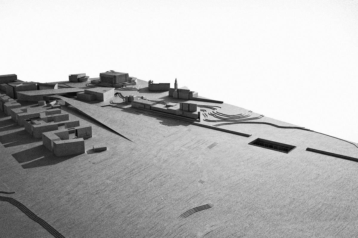 Degli-Esposti-Architetti_Helsinki-Central-Library_04