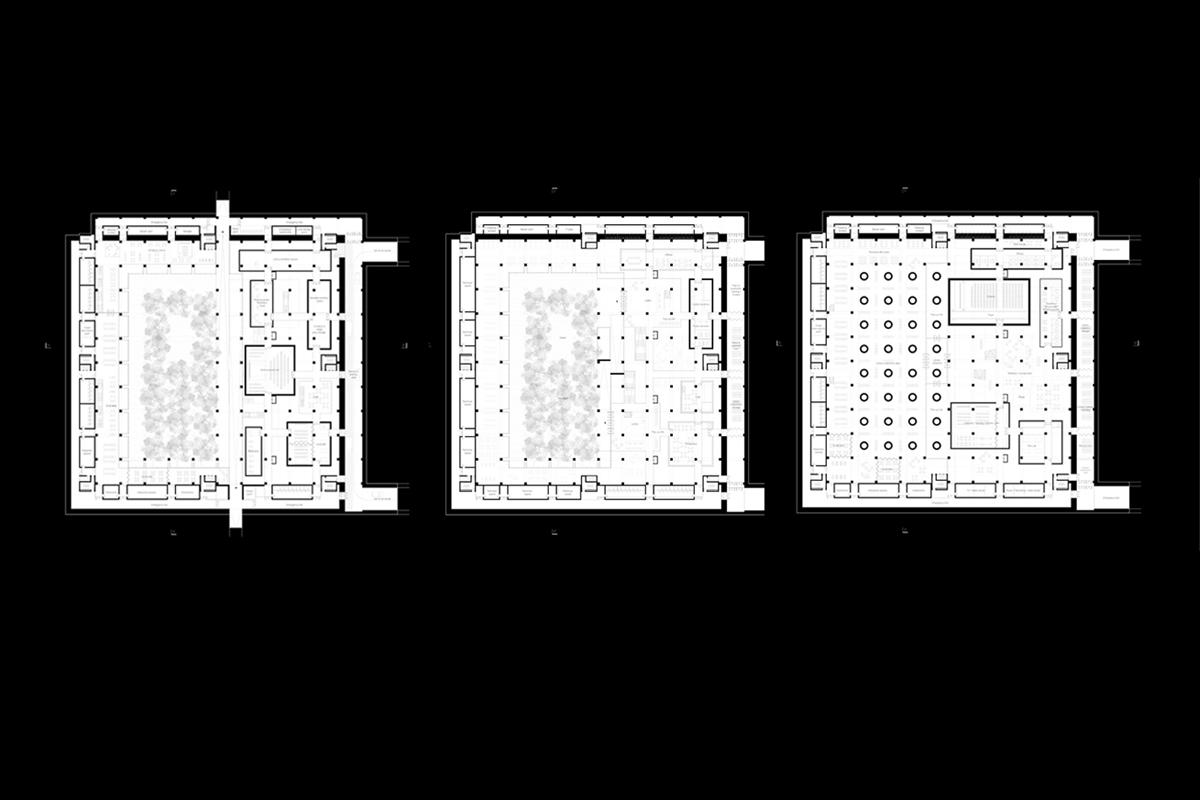 Degli-Esposti-Architetti_Helsinki-Central-Library_06